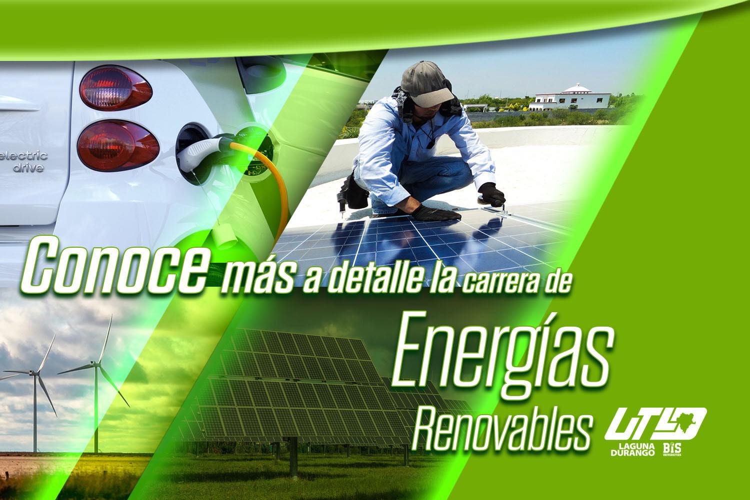 Movil Carrera Energ Renov Promo
